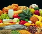 foto-nutricion-300x240