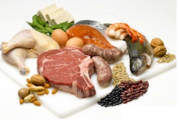 Dieta insuficiencia renal predialisis