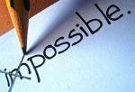 objetivos_posibles[1]
