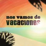 vacaciones-blog