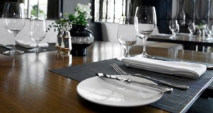 restaurantes-1