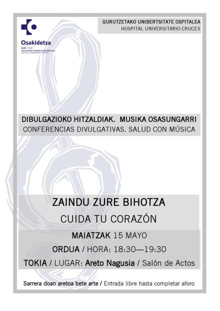 Poster_Musica_salud