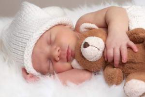 27-semanas-de-embarazo-gestacion-bebes