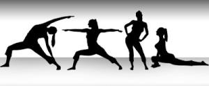 partes-sesion-ejercicio-fisico_1_1307478