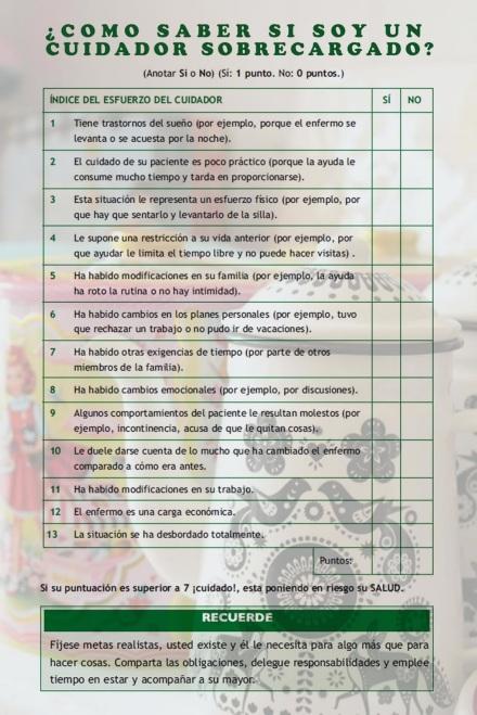 test_cuidador_sobrecargado_tama_o_real