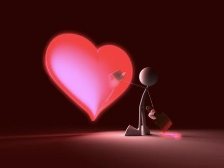 Cuidar corazón