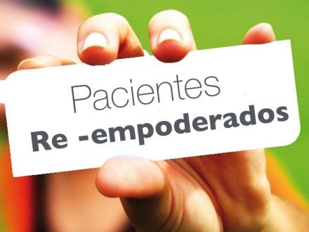pacientes.001