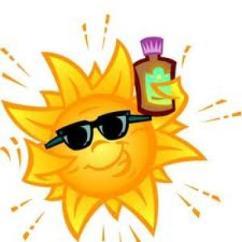 tb_9b6c17protegete del sol