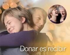 Trasplantes donación de vivo IMG_2267