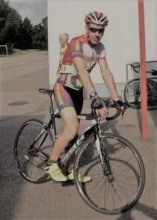 javi-aguirre-bici