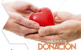 indice-jpg-donacion