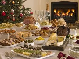 6 ideas para decorar tu mesa en Navidad | La Cuina Te Cuida Blog